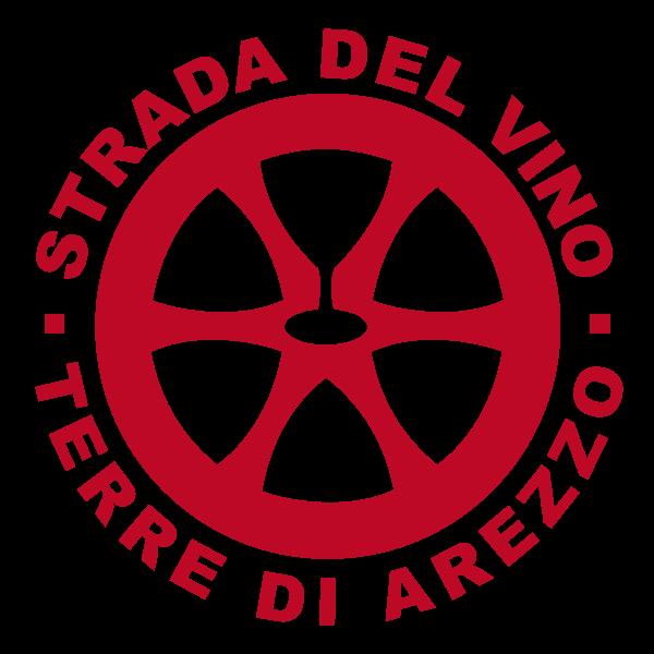 Aziende Strada del Vino Terre di Arezzo